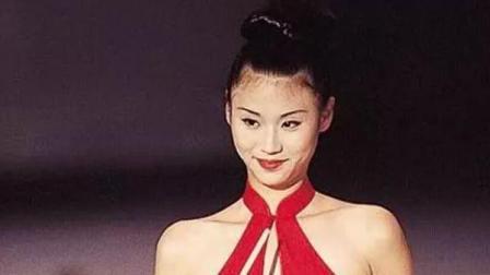亲眼目睹其母自杀的香港小姐 揭露娱乐圈阴暗