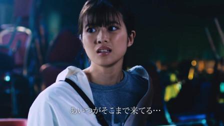 日本美女【今田美樱】清纯写真CM合集  プレイヤ