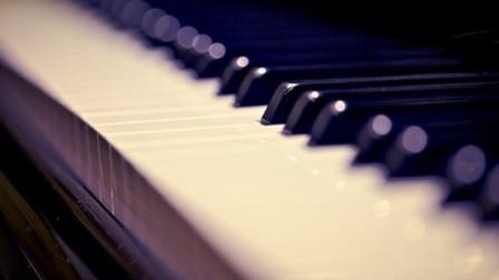 伊米教学《民间音乐风》