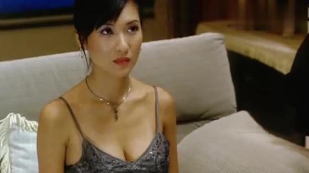 女骗子假冒韩国麻将大师,波波早已看穿她的伎