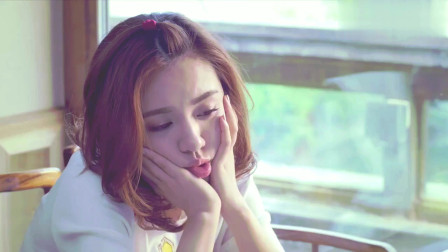 我的!体育老师:王小米和邱枫话不投机发生争