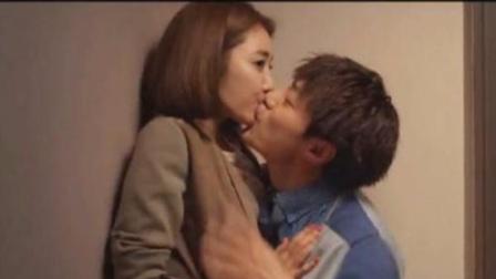 激情戏床戏视频片段韩国