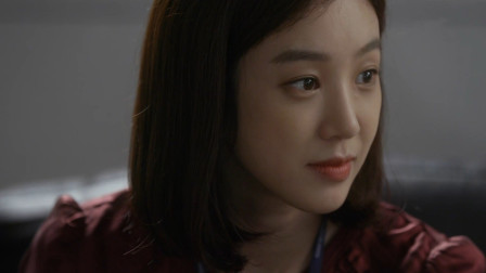 韩国18岁戏精美女主扮猪吃老虎,达到目的后一顿