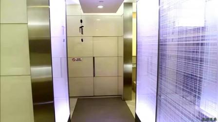厕所清洁工宋小宝,把厕所布置成了酒吧,老总