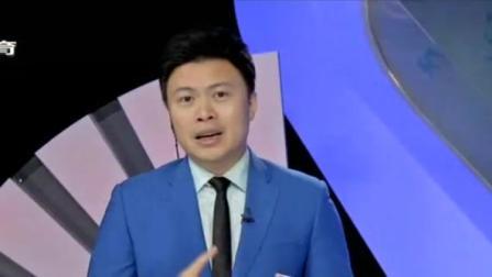 篮球评述员对广东队与深圳队的点评
