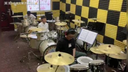 武汉音乐学院本科招生考试之曲目三《天地雅乐