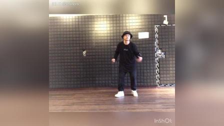 美拍视频: 音樂 變化