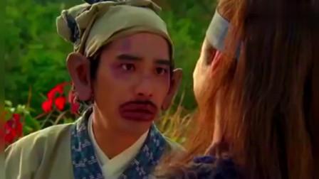 东成西就香港电影经典之作用音乐表达爱