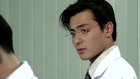 医家兄弟:俊基回来做手术了,手术房里属于秀
