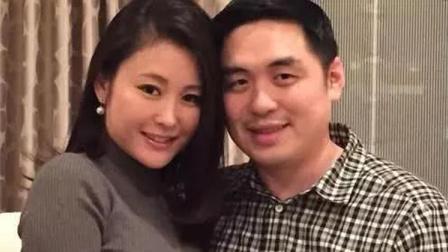 日本女星嫁入豪门 1亿换儿子抚养权遭拒?