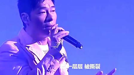音乐:许志安《为什么你背着我爱别人》, 这首歌