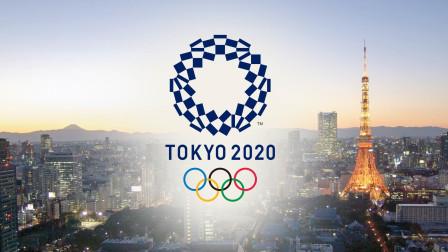 东京奥运门票1万8还要摇号:已逾200万人排队登记