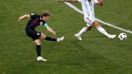 点球体育:回顾2018俄罗斯世界杯10大进球