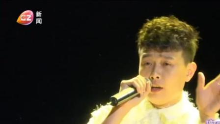 掷地有声——流行演唱教育新力量音乐会在广州