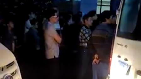 安徽安庆发生一起刑事案件5人死亡 警方正侦办中