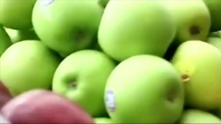 """癌细胞就""""藏""""在这3种是水果里,最好少吃或不"""
