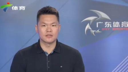 """朱芳雨:第一场比赛不会更换""""威马""""组合  比斯"""