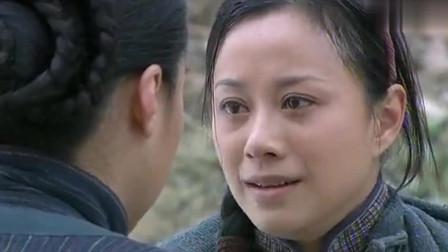 美女在日本鬼子面前这么糟蹋自己,看着令人心