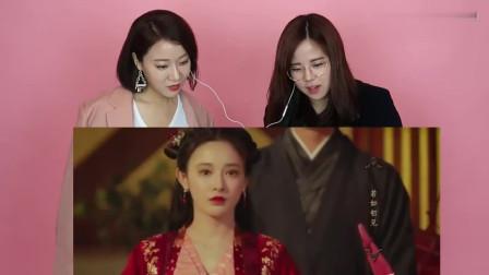 韩国人看《东宫》男帅女靓,像天方夜谭的感觉