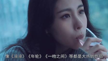 中国好声音:美女学员翻唱林俊杰经典情歌,四