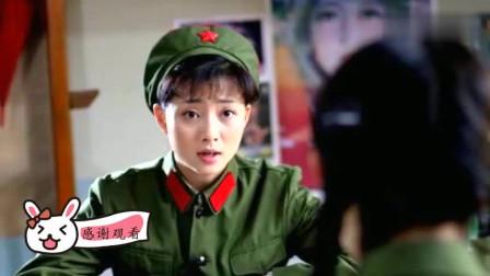 殷桃退出娱乐圈,39岁依然貌美,退出原因让人心