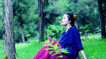 佛教音乐:大悲咒