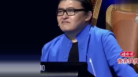 中国好声音 赵雷现场版的《画》 刘欢老师都称赞不已