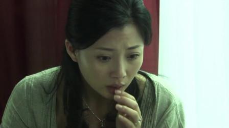 美女在家偷看小视频,发现惊天秘密,瞬间清醒