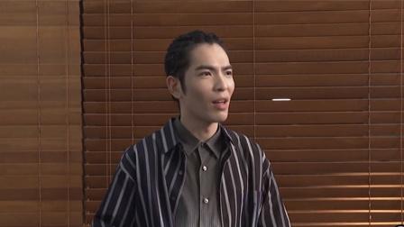 """萧敬腾变身魔性""""万能吸"""" 王嘉尔爆笑阻止"""