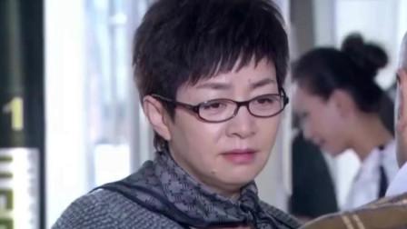 王思聪尊敬她,赵宝刚称赞她,曾遭遇出轨的她