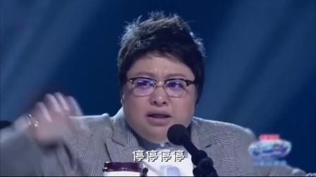 蔡徐坤恶搞视频,经过网友一番剪辑,笑的人根