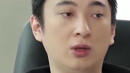 王思聪花2亿,都搞不定的韩国主播,网友:看到
