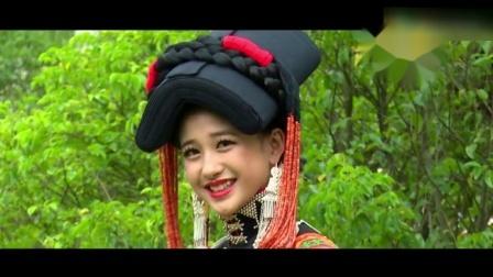 彝族歌曲《美女之乡》感受彝族美姑的魅力