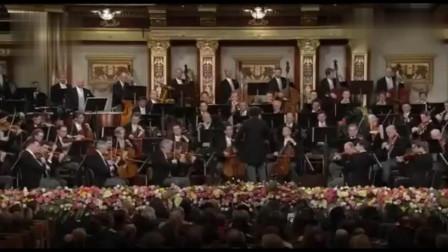 西洋音乐家演奏中国经典《铁血丹心》身在他乡