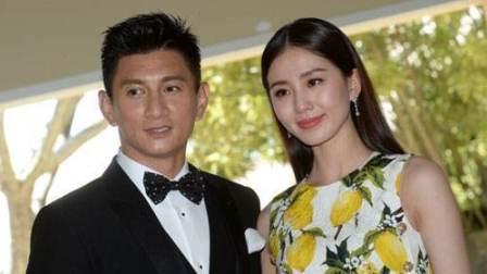 吴奇隆为保护妻儿隐私 入住千万豪宅