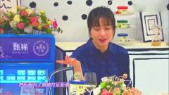 吴昕被4岁小孩爆笑催婚,直言自己不是装嫩是真