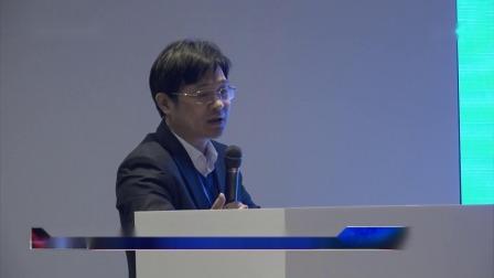 中国体育消费高质量发展论坛举办