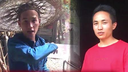 贵州罗小军不读书农村人拍摄搞笑视频要去打工
