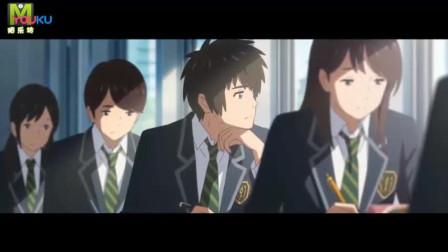 日本不止动漫好看,动漫主题曲也很好听,这三