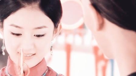 娱乐圈中对赵丽颖最好的人,原来是她曾经最怕