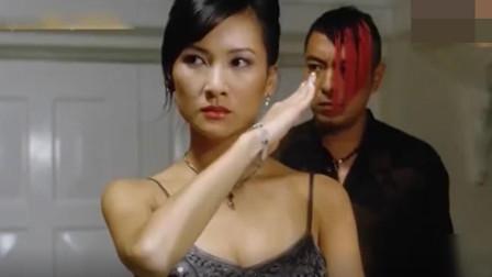 两人冒充韩国高手和美女打麻将,没想在桌底下