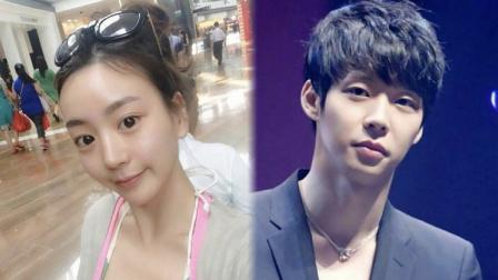 震惊!南韩艺人吸毒名单在黄荷娜手中?