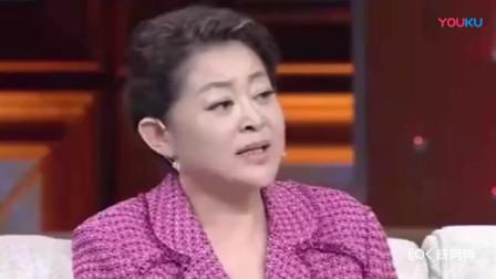 倪萍确认重返主持界,60岁主持全新音乐节目-_标
