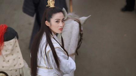 离开娱乐圈22年女明星,51岁想要重新复出,张敏
