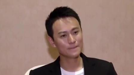 《聽雪樓》官宣定檔,袁冰妍秦俊杰攜手演繹虐戀