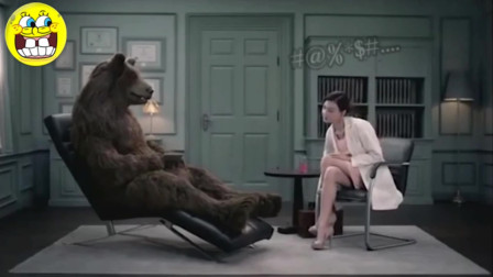 一则至今无法被超越的泰国美肤创意广告,网友