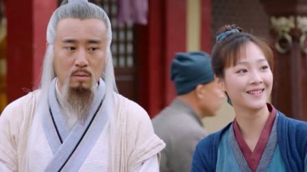 封神演义:中国版权力的游戏,爱哭的杨戬复仇