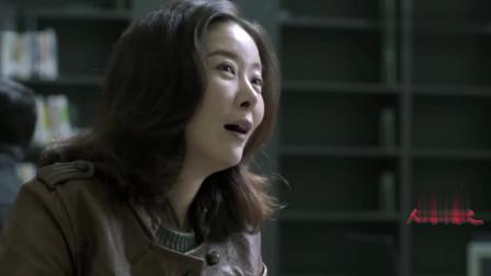 陆亦可充满冷幽默,赵东来也毫不客气:我太喜