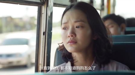 泰国创意广告:神反转《趁热》系列