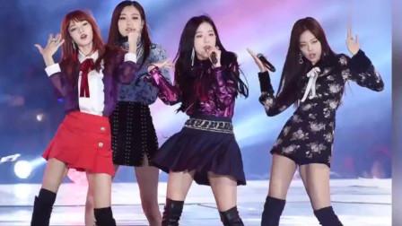 JENNIE个人单曲点击数破3亿成韩国女歌手第一人